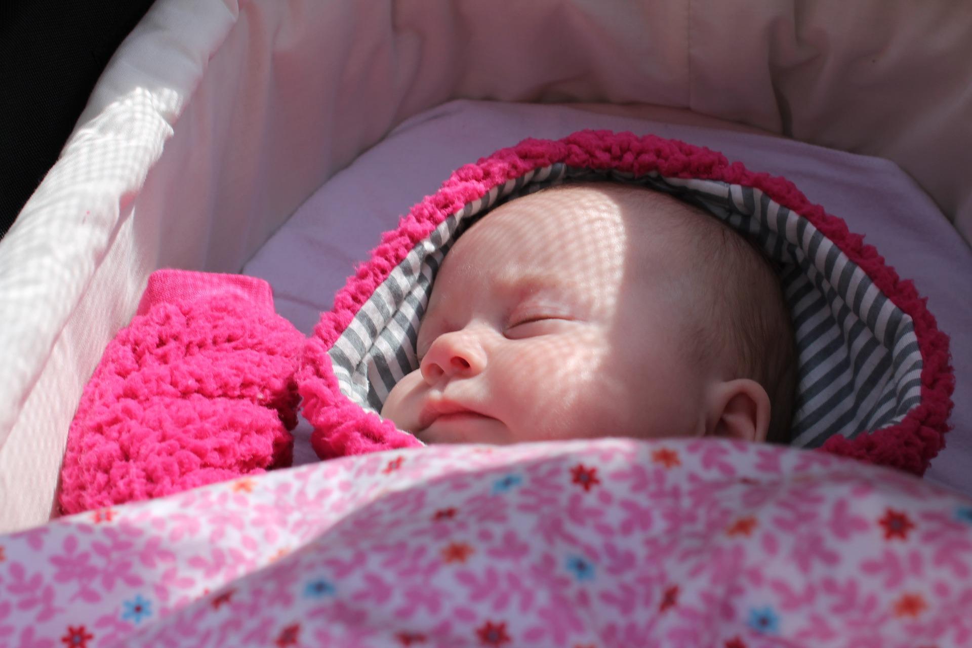 baby-2329600_1920