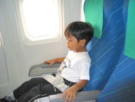 child-361052_1920