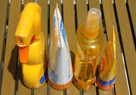 sunscreen-1461335_1280