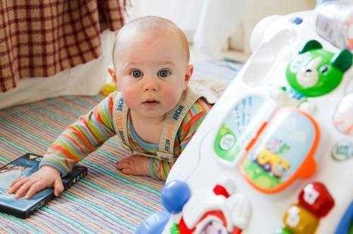 baby-84552_640.jpg